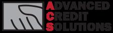 Idaho ACS Logo